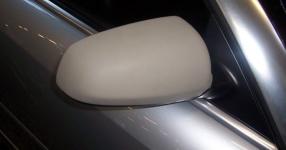 Audi A4 Cabriolet (8H7, 8HE) 03-2003 von funky  Cabrio, Audi, A4 Cabriolet (8H7, 8HE)  Bild 418355