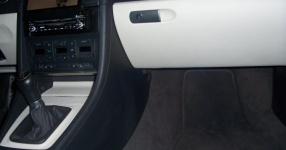 Audi A4 Cabriolet (8H7, 8HE) 03-2003 von funky  Cabrio, Audi, A4 Cabriolet (8H7, 8HE)  Bild 418356