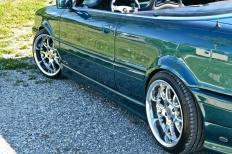 Audi Cabrio    Bild 2676