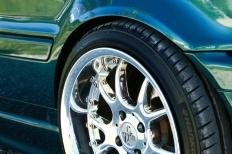 Audi Cabrio    Bild 2677