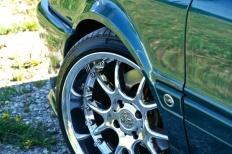 Audi Cabrio    Bild 2678