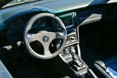 Audi Cabrio    Bild 2679