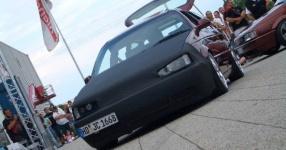 VW PASSAT Variant (3A5, 35I) 03-1991 von stiff  Kombi, VW, PASSAT Variant (3A5, 35I)  Bild 423126