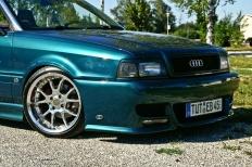 Audi Cabrio    Bild 2682
