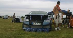 Fiat STILO (192) 12-2001 von Abu1986  2/3-Türer, Fiat, STILO (192)  Bild 436769