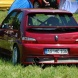 Peugeot 106 II (1)