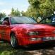 VW CORRADO (53I)