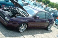 VW CORRADO (53I) 05-1994 von checker71  Coupe, VW, CORRADO (53I)  Bild 447898