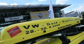 VW Golf Treffen 2009 www.golfv.de Brühl Nürburgring VW Golf Jetta Bora Bi Turbo Nürburgring Köln Brühl  Bild 453825