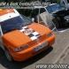 VW CADDY II Kasten (9K9A)
