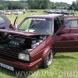 VW JETTA II (19E, 1G2)