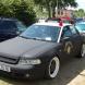 Audi A4 (8D2, B5)