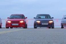 Opel astra f     Bild 31692