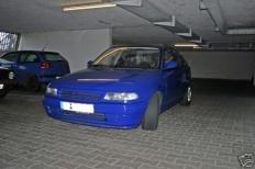 Opel astra f     Bild 31693