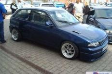 Opel astra f     Bild 31695