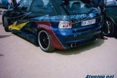 Opel astra f     Bild 31702