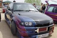 Opel astra f     Bild 31703