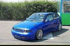 Opel astra f     Bild 31705