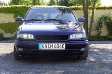 Opel astra f     Bild 31706