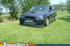 Opel astra f     Bild 31710