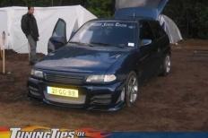 Opel astra f     Bild 31714