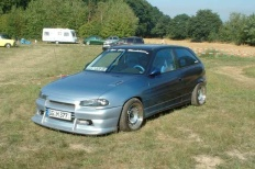 Opel astra f     Bild 31723