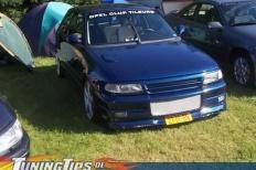 Opel astra f     Bild 31725