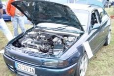Opel astra f     Bild 31730