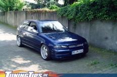 Opel astra f     Bild 31731
