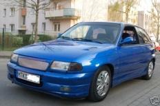 Opel astra f     Bild 31734