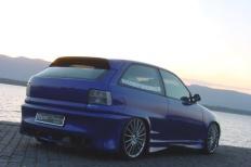 Opel astra f     Bild 31748
