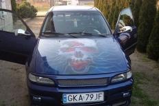 Opel astra f     Bild 31754
