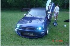 Opel astra f     Bild 31761