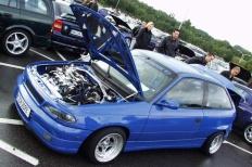 Opel astra f     Bild 31763