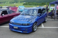 Opel astra f     Bild 31767
