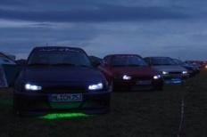Opel astra f     Bild 31768