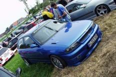Opel astra f     Bild 31769