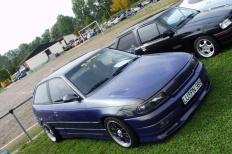 Opel astra f     Bild 31770