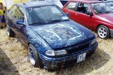 Opel astra f     Bild 31773