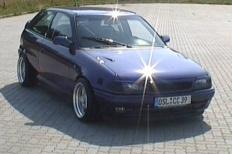 Opel astra f     Bild 31775