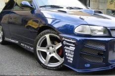 Opel astra f     Bild 31777