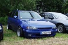 Opel astra f     Bild 31781