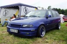 Opel astra f     Bild 31782