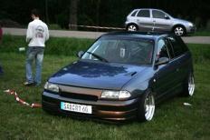 Opel astra f     Bild 31783