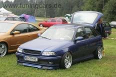 Opel astra f     Bild 31784