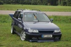 Opel astra f     Bild 31785