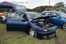 Opel astra f     Bild 31786