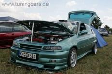 Opel astra f     Bild 31787