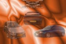 Opel astra f     Bild 31789
