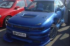 Opel astra f     Bild 31790